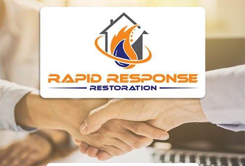 CORE Elite Announces New Member Rapid Response Restoration