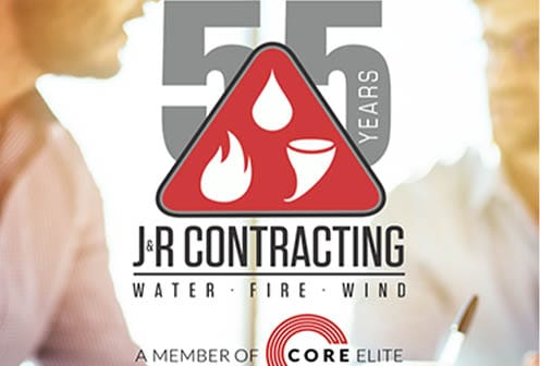 J&R Contracting Co., Inc. Announced as Newest CORE Elite Member