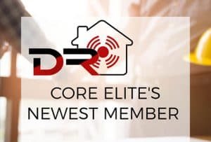 Disaster Response Joins Core Elite - Feature