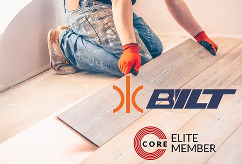 BYLT Joins CORE Elite