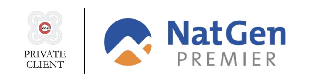 CORE Private Client & NatGen Premier Announce Strategic Partnership