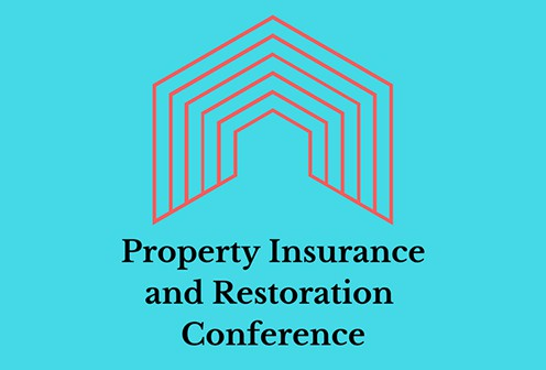 CORE to Sponsor Property Insurance & Restoration Conference feature