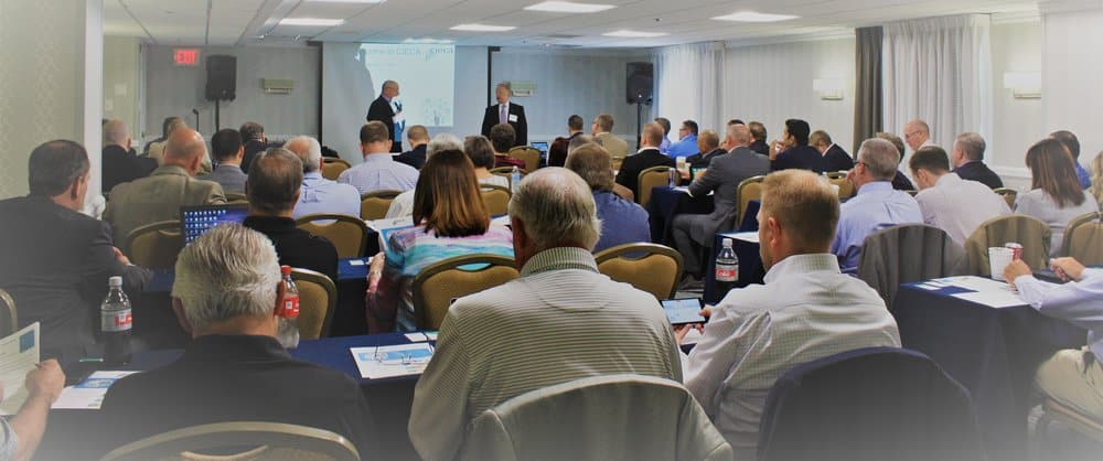 CORE to Sponsor Property Insurance & Restoration Conference