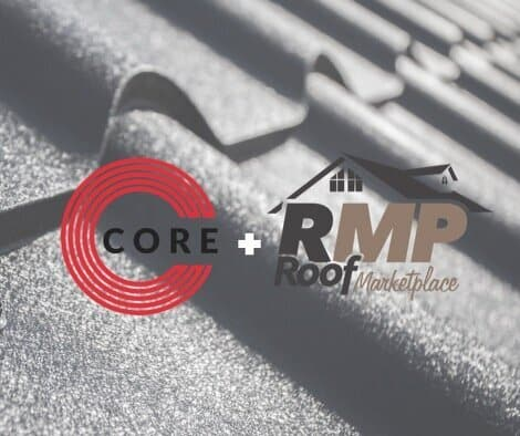 ONCORE Solutions Partners with RoofMarketplace to Increase Service Offering to Property Insurance Sector