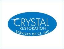 crystal copy